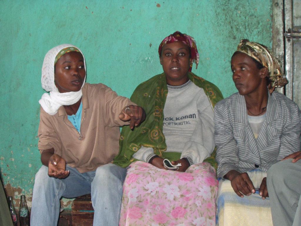 3-Ethiopian-women-in-focus-group