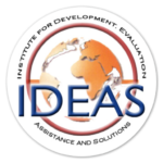 Institute for Development, Evaluation, Assistance, & Solutions